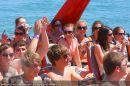 XJam VIP Tag - Türkei - Mo 23.06.2008 - 77