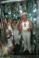 XJam VIP Abend - Türkei - Mo 23.06.2008 - 111