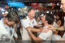 XJam VIP Abend - Türkei - Mo 23.06.2008 - 116