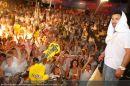 XJam VIP Abend - Türkei - Mo 23.06.2008 - 117