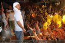 XJam VIP Abend - Türkei - Mo 23.06.2008 - 124