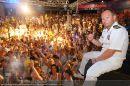 XJam VIP Abend - Türkei - Mo 23.06.2008 - 127