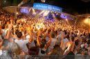 XJam VIP Abend - Türkei - Mo 23.06.2008 - 15