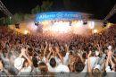 XJam VIP Abend - Türkei - Mo 23.06.2008 - 2