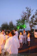 XJam VIP Abend - Türkei - Mo 23.06.2008 - 31