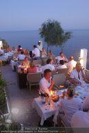 XJam VIP Abend - Türkei - Mo 23.06.2008 - 34