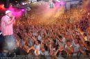 XJam VIP Abend - Türkei - Mo 23.06.2008 - 5