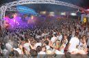 XJam VIP Abend - Türkei - Mo 23.06.2008 - 69