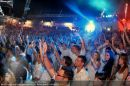 XJam VIP Abend - Türkei - Mo 23.06.2008 - 80