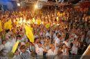 XJam VIP Abend - Türkei - Mo 23.06.2008 - 82