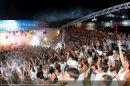 XJam VIP Abend - Türkei - Mo 23.06.2008 - 9
