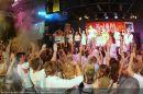 XJam VIP Abend - Türkei - Mo 23.06.2008 - 92