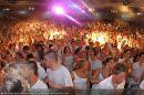 XJam VIP Abend - Türkei - Mo 23.06.2008 - 94