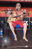 X-Jam - Türkei - Do 26.06.2008 - 19