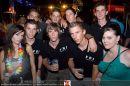 X-Jam - Türkei - Fr 27.06.2008 - 9