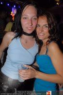 X-Jam - Türkei - Sa 28.06.2008 - 49