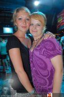 X-Jam - Türkei - Sa 28.06.2008 - 56