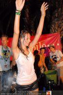 X-Jam - Türkei - Di 01.07.2008 - 108
