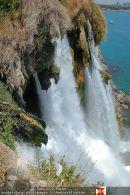 X-Jam - Türkei - Mi 02.07.2008 - 11