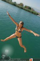 X-Jam - Türkei - Mi 02.07.2008 - 48
