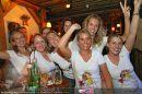 Partynacht - A-Danceclub - Sa 18.07.2009 - 109