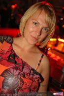 Partynacht - A-Danceclub - Sa 18.07.2009 - 122