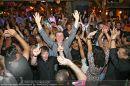 Partynacht - A-Danceclub - Sa 18.07.2009 - 125