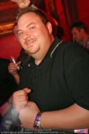 Partynacht - A-Danceclub - Sa 18.07.2009 - 141