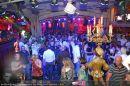 Partynacht - A-Danceclub - Sa 18.07.2009 - 146