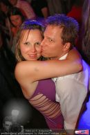 Partynacht - A-Danceclub - Sa 18.07.2009 - 151