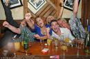 Partynacht - A-Danceclub - Sa 18.07.2009 - 28