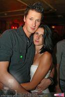 Partynacht - A-Danceclub - Sa 18.07.2009 - 63