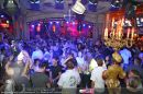 Partynacht - A-Danceclub - Sa 18.07.2009 - 67