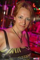Partynacht - A-Danceclub - Sa 18.07.2009 - 70