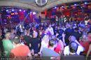 Partynacht - A-Danceclub - Sa 18.07.2009 - 92