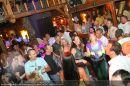 Partynacht - A-Danceclub - Sa 25.07.2009 - 103