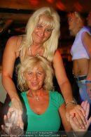 Partynacht - A-Danceclub - Sa 25.07.2009 - 106