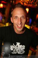 Partynacht - A-Danceclub - Sa 25.07.2009 - 108