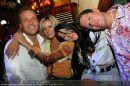 Partynacht - A-Danceclub - Sa 25.07.2009 - 119