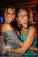Partynacht - A-Danceclub - Sa 25.07.2009 - 15