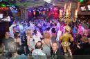 Partynacht - A-Danceclub - Sa 25.07.2009 - 38