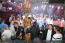 Partynacht - A-Danceclub - Sa 25.07.2009 - 40