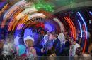 Partynacht - A-Danceclub - Sa 25.07.2009 - 51