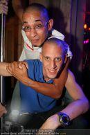 Partynacht - A-Danceclub - Sa 25.07.2009 - 55