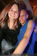 Partynacht - A-Danceclub - Sa 25.07.2009 - 56