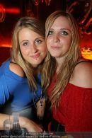 Partynacht - A-Danceclub - Sa 25.07.2009 - 66
