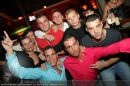 Partynacht - A-Danceclub - Sa 25.07.2009 - 7