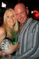 Partynacht - A-Danceclub - Sa 25.07.2009 - 83