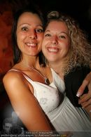 Partynacht - A-Danceclub - Sa 25.07.2009 - 86