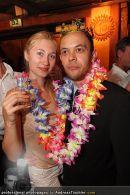 Partynacht - A-Danceclub - Fr 31.07.2009 - 14